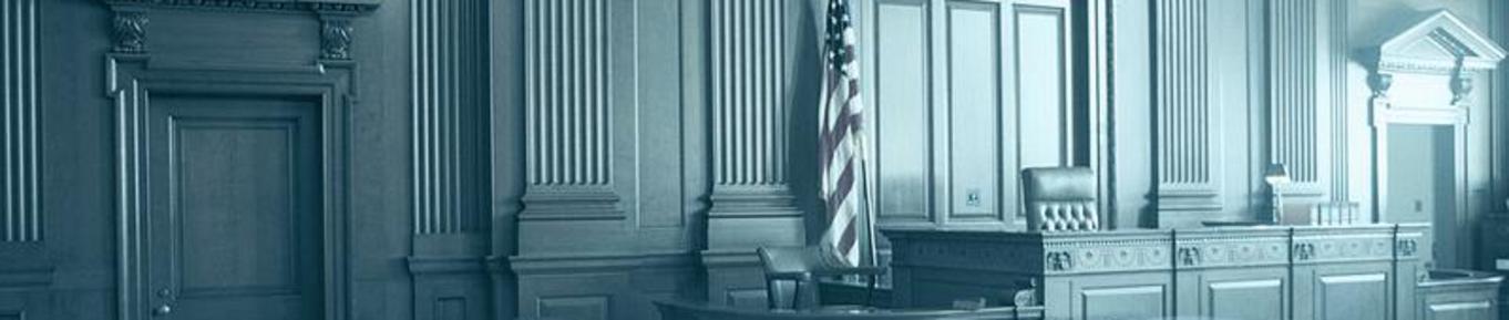 Romulus - Criminal Lawyer in Romulus (MI) - Criminal